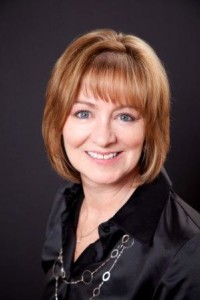 Tammy Hanson- Scott Real Estate, Inc.