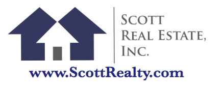 Moss Lake Homes for sale | Scott Real Estate, Inc