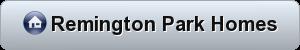 button-137