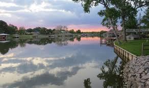 lake kiowa 2