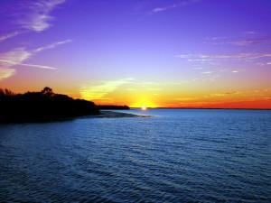 lake ray hubbard 2
