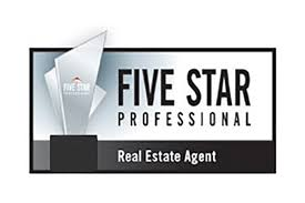 Best Real Estate Agent in Bedford, Euless, Hurst