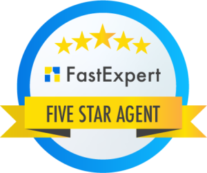 Five star realtor of mid cities, Fort Worth, irving, bedford, grapevine, euless, hurst, richland hills.